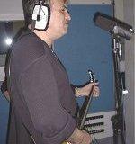PatrickCoutinMRL2002mai3