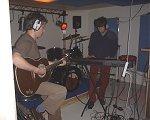 PatrickCoutinMRL2002mai4