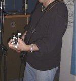PatrickCoutinMRL2002mai5