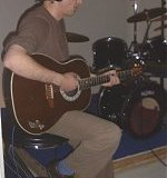 PatrickCoutinMRL2002mai6
