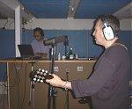PatrickCoutinMRL2002mai7