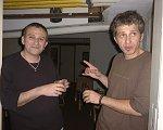 PatrickCoutinMRL2002mai9