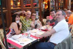 reunion-du-caa-24052012-001