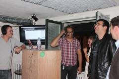 reunion-du-caa-du-7-juin-2012-006