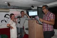 reunion-du-caa-du-7-juin-2012-011