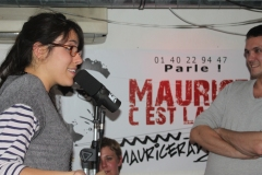 reunion-du-caa-du-7-juin-2012-012