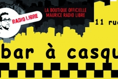 reunion-du-caa-du-7-juin-2012-016