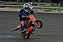 jeuneamateurpoketbike
