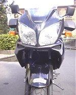 DL1000Suzuki12