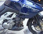 DL1000Suzuki8