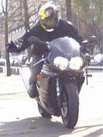 Daytona955i-001
