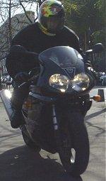 Daytona955i-002
