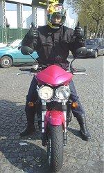 TriumphSpeedTripple001