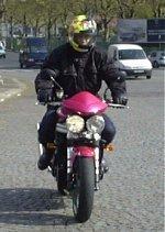 TriumphSpeedTripple005