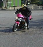 TriumphSpeedTripple006