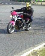 TriumphSpeedTripple007