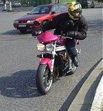 TriumphSpeedTripple009