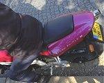 TriumphSpeedTripple012