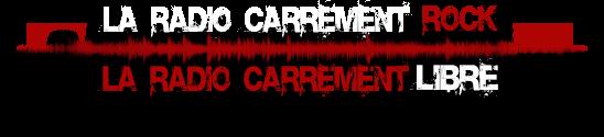 logo radio rock radio libre