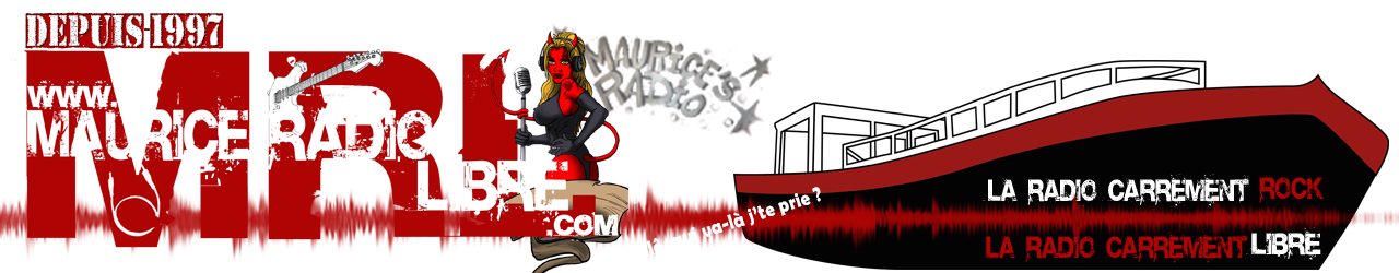 bannière Maurice Radio Libre