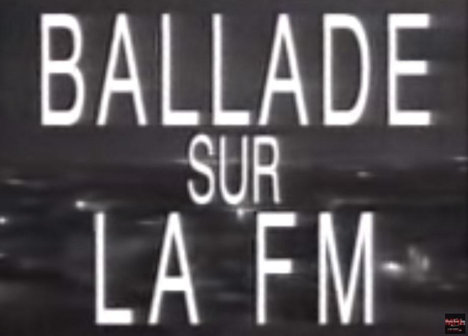 vignette Envoyé Spécial France 2 - 1995
