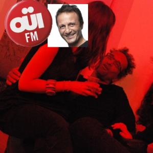 vignette Maurice interview Arthur - 2009